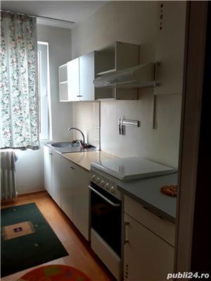 Apartament 2 camere Parcul Traian - imagine 4