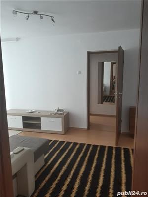 Apartament 2 camere Parcul Traian - imagine 7