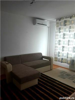 Apartament 2 camere Parcul Traian - imagine 3