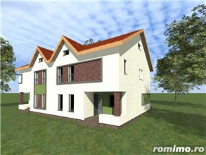 Brytim - 1/2 Duplex - 6 camere - imagine 1