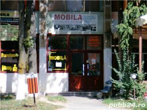 De vanzare spatiu comercial in Stei Bihor - imagine 10