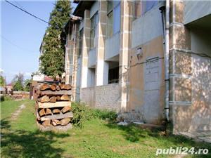De vanzare spatiu comercial in Stei Bihor - imagine 14