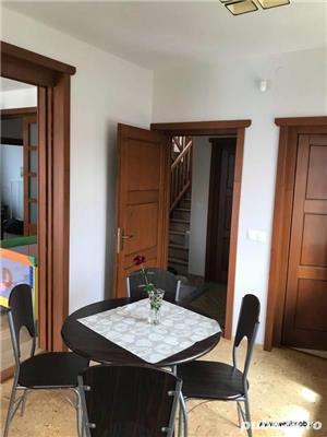 De vânzare, imobil 168 m², construit în anul 2015, în Szászok Tábora, cu teren aferent 973 m2 - imagine 10