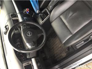 Opel Signum - imagine 9