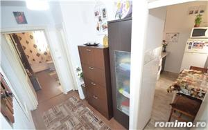 250 euro confort 1,decomandat, mobilat si utilat - imagine 9