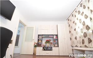 250 euro confort 1,decomandat, mobilat si utilat - imagine 5