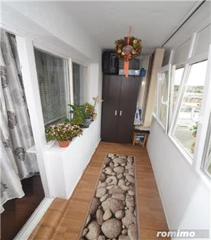 250 euro confort 1,decomandat, mobilat si utilat - imagine 11