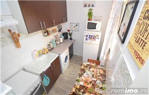 250 euro confort 1,decomandat, mobilat si utilat - imagine 12
