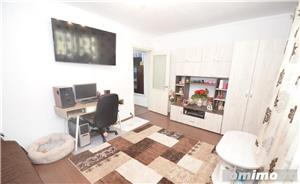 250 euro confort 1,decomandat, mobilat si utilat - imagine 6