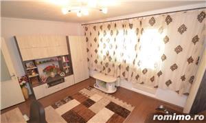 250 euro confort 1,decomandat, mobilat si utilat - imagine 7