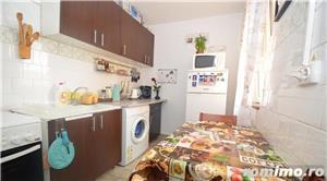 250 euro confort 1,decomandat, mobilat si utilat - imagine 2