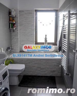 De inchiriat apartament lux, 2 camere in Giroc, langa hotel IQ - imagine 4