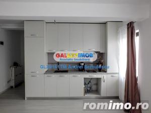 De inchiriat apartament lux, 2 camere in Giroc, langa hotel IQ - imagine 9