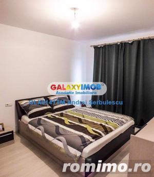De inchiriat apartament lux, 2 camere in Giroc, langa hotel IQ - imagine 7
