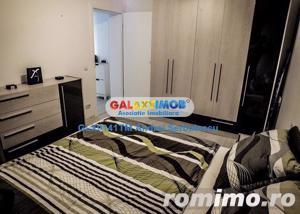 De inchiriat apartament lux, 2 camere in Giroc, langa hotel IQ - imagine 11