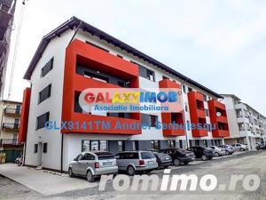 De inchiriat apartament lux, 2 camere in Giroc, langa hotel IQ - imagine 8