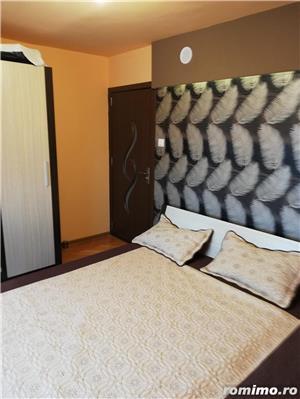 Apartament cu 2 camere, decomandat, zona Bucovina  - imagine 7