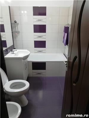 Apartament cu 2 camere, decomandat, zona Bucovina  - imagine 3