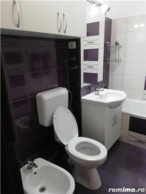 Apartament cu 2 camere, decomandat, zona Bucovina  - imagine 4