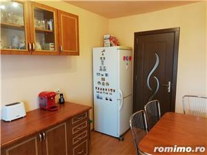 Apartament cu 2 camere, decomandat, zona Bucovina  - imagine 13