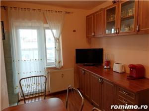Apartament cu 2 camere, decomandat, zona Bucovina  - imagine 12