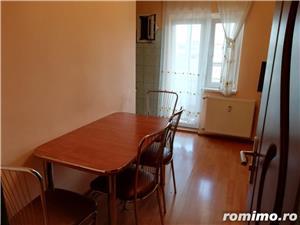Apartament cu 2 camere, decomandat, zona Bucovina  - imagine 16