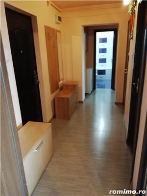 Apartament cu 2 camere, decomandat, zona Bucovina  - imagine 10