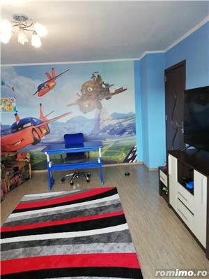 Apartament cu 2 camere, decomandat, zona Bucovina  - imagine 19