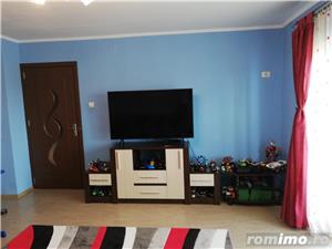 Apartament cu 2 camere, decomandat, zona Bucovina  - imagine 20
