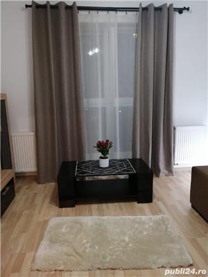 Apartament 2 camere  - imagine 5