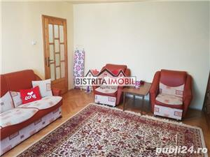 Apartament 4 camere, zona Lama, decomandat, finisat, mobilat - imagine 4