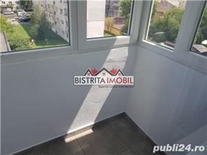 Apartament 4 camere, zona Lama, decomandat, finisat, mobilat - imagine 9