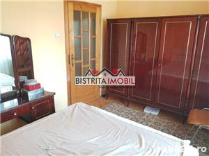 Apartament 4 camere, zona Lama, decomandat, finisat, mobilat - imagine 6