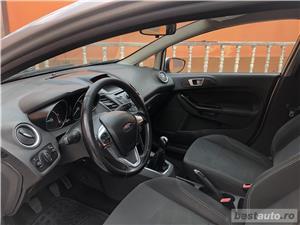Ford Festiva - imagine 5