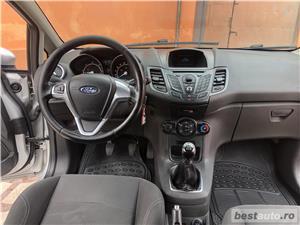 Ford Festiva - imagine 7