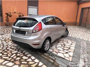Ford Festiva - imagine 3