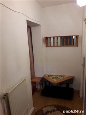 Apartament - imagine 6