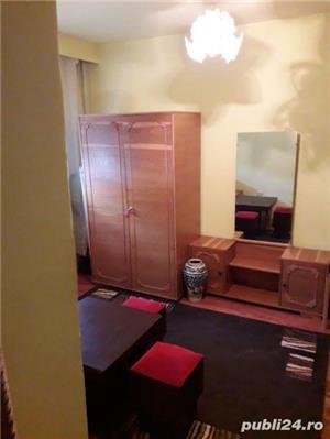 Apartament - imagine 2