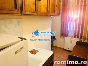 Vanzare garsoniera confort 1, in Ploiesti, zona Vest - imagine 5
