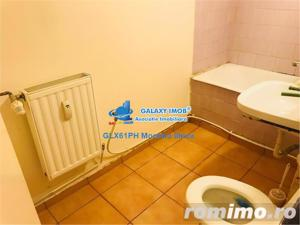 Vanzare garsoniera confort 1, in Ploiesti, zona Vest - imagine 7