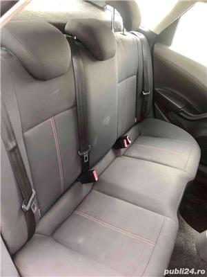 Seat Ibiza 1.2i euro 5 2012 (carte service) - imagine 8