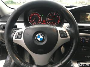 Bmw Seria 3 320 - imagine 5