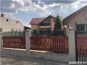 Casa de vanzare - imagine 17