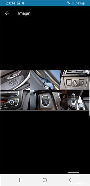 Bmw Seria 3 , Gran Turismo - imagine 7