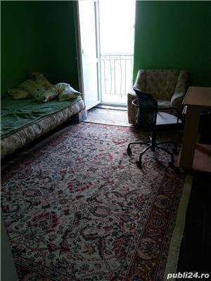Vand casa cu etaj / vila in Peretu, Teleorman - imagine 9
