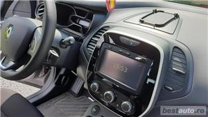 Renault Captur - imagine 9