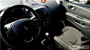 Renault Captur - imagine 7