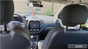 Renault Captur - imagine 8