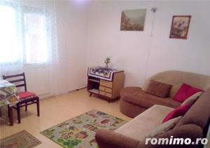 Apartament 1 camera, Centrala Proprie, Mobilat-Utilat - imagine 3