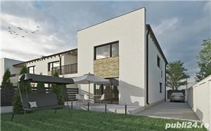 Case de vânzare- Vila Park Alba Iulia - imagine 8